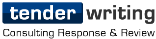 Tender Writing Services Australia
